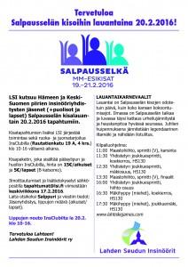 SalppurinKisat2016