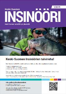 Insinöörilehti 1/2019