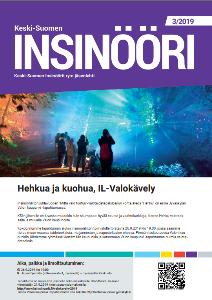 Insinöörilehti 3/2019